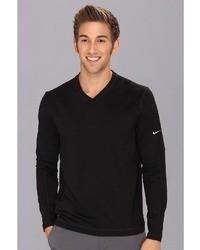 Nike Golf New Tech Sweater