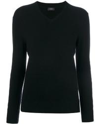 V neck sweater medium 4979056