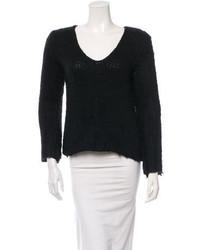 Gucci Wool Sweater