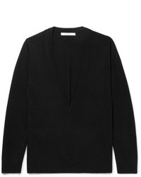 Givenchy Wool Sweater