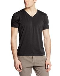 AG Adriano Goldschmied Commute V Neck Tee
