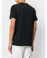 Philipp Plein Make Me Cry T Shirt