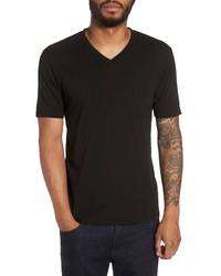 Goodlife V Neck T Shirt