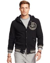 179d79ccb98e Men s Varsity Jackets from Macy s   Men s Fashion