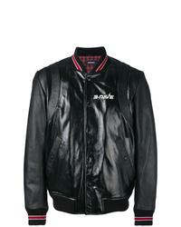 Diesel L Billy Bomber Jacket