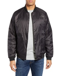 The North Face Presley Insulated Bomber Jacket