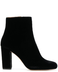 IRO Ankle Boots
