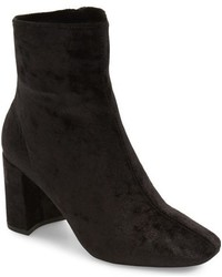 Cienga bootie medium 827226