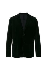 Harris Wharf London Classic Single Breasted Blazer