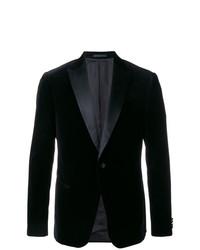 Z Zegna Evening Tailored Blazer