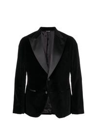 Leqarant Formal Suit Blazer