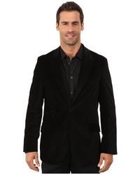 Robert Graham Kirkcaldy Woven Sportcoat