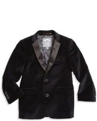 Appaman Toddlers Little Boys Boys Blazer