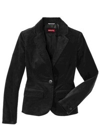 Merona Velvet Blazer Assorted Colors