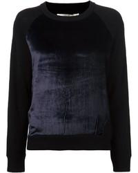 J Brand Erin Sweater