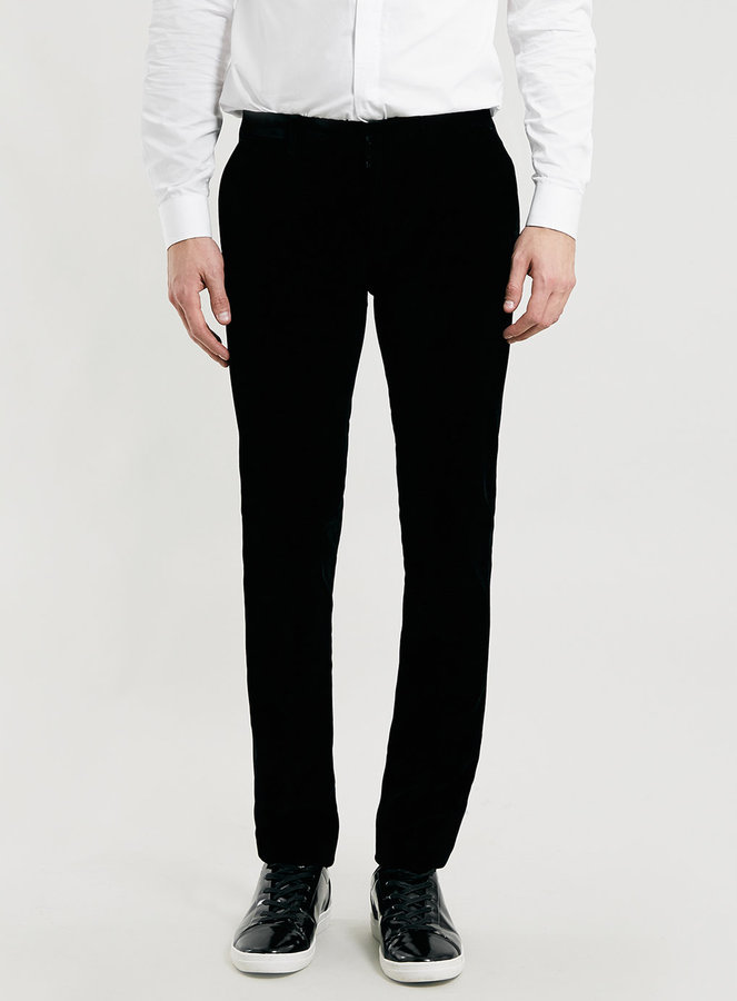 Women's Career Pants. Dress to impress with Women's Dress Pants from Kohl's. Women's Career Pants are essential for your formal wardrobe. Kohl's offers many different styles and types of women's pants, like plus size dress pants, women's petite dress pants, and women's straight leg career pants.