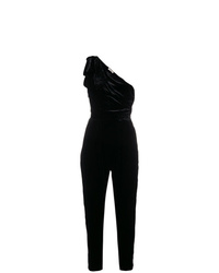 Ulla Johnson Velvet Jumpsuit