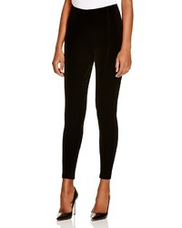 Lyss mara velvet leggings medium 379124