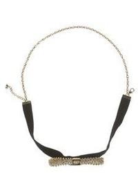 DSquared 2 Necklaces