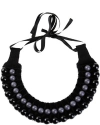 Nur Donatella Lucchi Necklaces