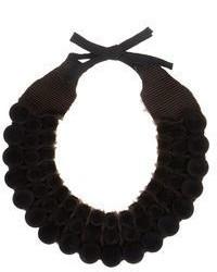 Nur Necklaces