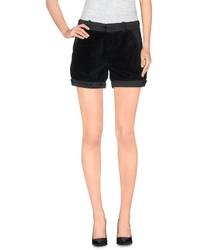 Killah Shorts