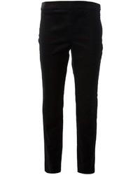 Galitzine Straight Leg Trousers