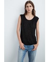 beb42881e08d4b Raga Rosie Velvet Cami Top Out of stock · Delia Textured Knit Round Neck Top