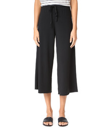 Emella sweatpants medium 5085892