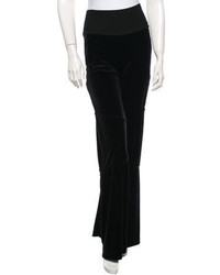 Skaist taylor velvet pants w tags medium 289491