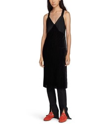 Rag & Bone Ruby Dress