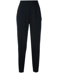 Christopher Kane Tapered Trousers