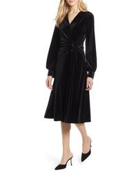 Women S Dresses By Halogen Lookastic