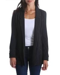 Babette knit blazer medium 8692534
