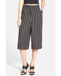 Pinstripe culottes medium 267515