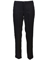 The Row Parton Trouser