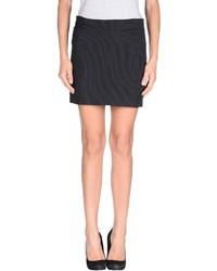 Mini skirts medium 422460