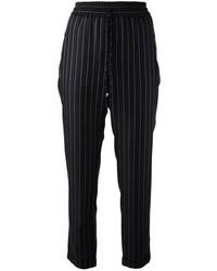 Stella McCartney Pin Stripe Trouser