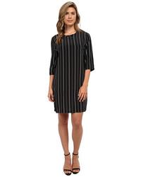 Aubrey dress medium 1158129