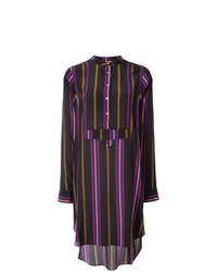 Thalie dress medium 7650687