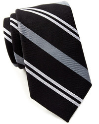 14th Union Bistro Stripe Tie