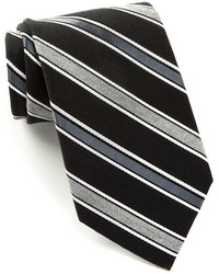 Nordstrom Rack Striped Tie