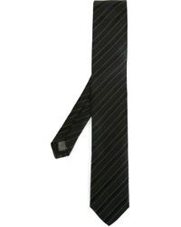 Pin stripe tie medium 653924