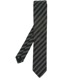 Striped tie medium 653926