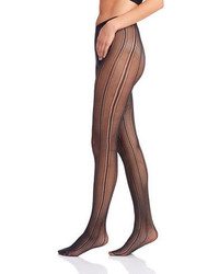 Free People Back At It Tights