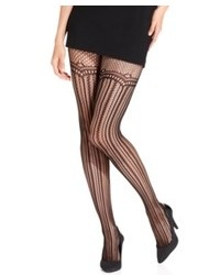Jessica Simpson Tights Cleopatra Net Tights