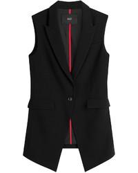 Black vest original 1433031