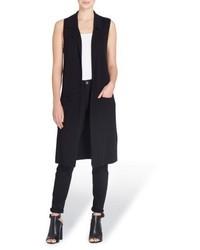 Catherine ivy long vest medium 5170190