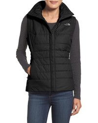 Harway vest medium 4990492