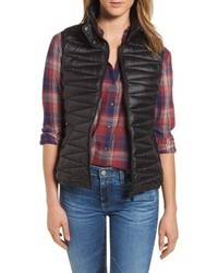 Packable vest medium 5309051
